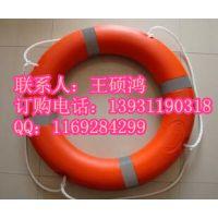 【救生衣】【救生圈】救生衣使用年限%材质9