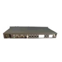 供应北京 NTP卫星对时服务器