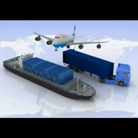 出口货代-专业运输-青岛国际代理公司