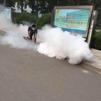 烟台龙口莱阳专业为酒店商超灭蟑螂灭老鼠的杀虫公司