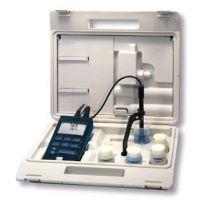 德国WTW 酸度计 型号:pH340i