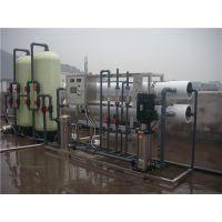 张家港伟志纯水设备,太阳能光伏用超纯水设备,超纯水供应商