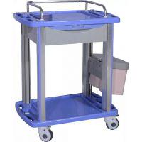 供应医用治疗车CT-85001C3