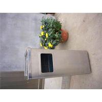 宁波垃圾桶设备,宁津建宏(图),不锈钢垃圾桶设备