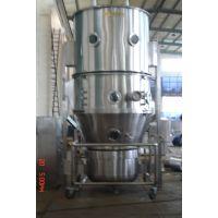 常州力马-制剂车间一步制粒流化床选型参数、FL-150药用立式沸腾干燥器价格