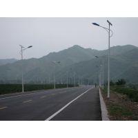 太阳能节能灯,LED,节能环保