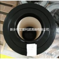 滤芯厂家神钢空压机配件空气过滤器空气滤芯S-CE05-503