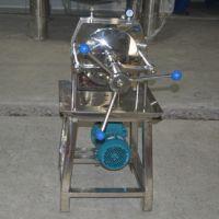 广州方联供应不锈钢板框式过滤器 304过滤器设备