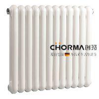 创玛散热器怎么样&十大散热器品牌*钢制散热器哪家好