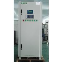 AIX-3-180智能节能照明控制器