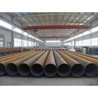 螺旋钢管|天翔成螺旋管厂|小口径螺旋钢管厂