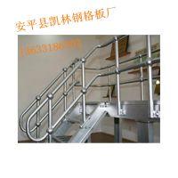 楼梯球接栏杆,球形柱扶手栏杆价格,钢梯球形立柱