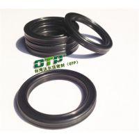 新能源专用进口橡胶O型圈 台湾沃尔顶(OTP)