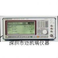 卖SMT03|SMT03|,二手SMT03信号源,罗德与施瓦茨卖SMT03|SMT03|
