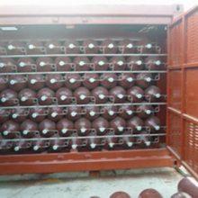 河北多规格CNG储气瓶 天然气气瓶组