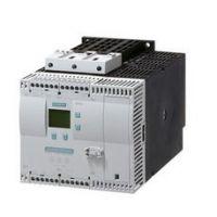 供应电工电气低压电器3RW4466-2BC44西门子软启动器