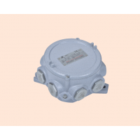 供应北京华荣防爆BHD系列ATEX认证IECEX认证CU-TR防爆接线盒