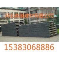 玉树钢骨架轻型板规格型号