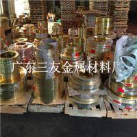 0.05*200镀镍镀锡黄铜箔-上海压延铜箔厂家