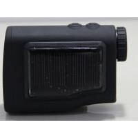 欧尼卡Onick太阳能系列1200T激光测距仪设计美观,使用舒适,测量距离远,无论你在室内还是在野外