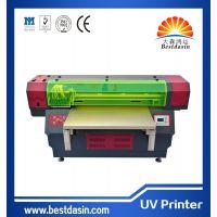 深圳致富小机器手机壳手机皮套名片印刷机3duv万能打印机