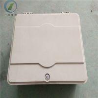 48芯光纤配线箱|厂家直销通信接入设备分纤箱 高质量光纤配线箱
