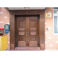 定制别墅门、铝门、铜门、入户铜、长沙门、湖南门 、真铜门 铸铝门 围栏 护栏