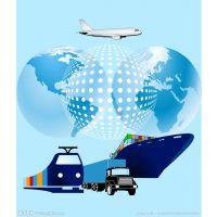 发到韩国物流专线,运输货运韩国双清含税