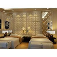 利川市艺术玻璃,尊尚艺玻(图),艺术玻璃背景墙