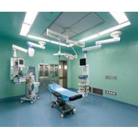 康汇值得信赖(图),手术室净化培训,台州手术室净化