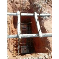佛山钢结构厂房|宏冶钢构标准设计|钢结构厂房预算