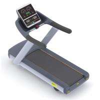 供应奥圣嘉商用跑步机ASJ-9600健身房工作室会所专用商用LED控制屏大型健身器械