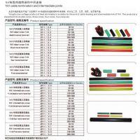 永固1KV热缩电缆终端、中间接头SY-1/4.1 JSY-1/5.3浙江永固电缆附件有限公司