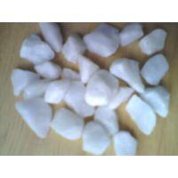 厂家销售|地坪用水洗五彩石米|洗米石石子|用于水刷石|水磨石