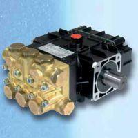 意大利 高压柱塞泵 进口 UDOR 喷雾加湿 清洗泵--PKC13/17S