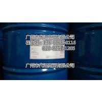DowCorning美国道康宁Xiameter MHX-1107-20CST含氢硅油