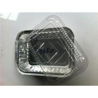 外卖打包盒|湘旺铝箔(认证商家)|供应外卖打包盒
