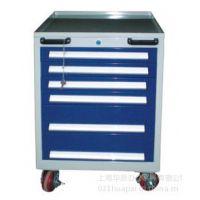 供应上海工具柜工具车,配件工具车,电动工具车厂家直销