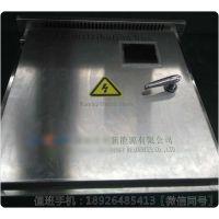 杰赛电子5KW-150KW太阳能光伏专用配电柜 交流配电箱