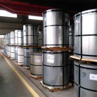 供应宝钢清雅白850彩涂板,钢结构公司的好伙伴18616778829