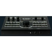 Drawmer MC3.1 监听控制器