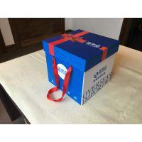 江西南昌纸盒包装丨礼盒丨包装盒丨礼品盒包装-【南昌汇源印务】