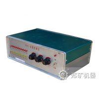 除尘器配件ZMK脉冲控制仪