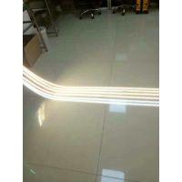 LED 5050灯带灯条 低压12v灯箱牌匾广告墙灯带灯条厂家直销