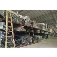 供应上海双层玻璃隔断批发、办公隔断配件厂家、百叶隔断五金公司