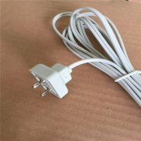 供应多芯医疗设备配线 一次性手术电刀内连接线 优质PVC