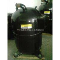 供应CB150三菱重工15匹中央空调制冷压缩机