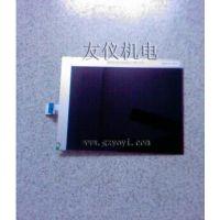 供应二手液晶屏KCS3224AST-98-02,提供触摸屏维修