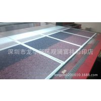 UV打印塑料薄膜不需制版
