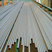超硬tc4钛棒 tc4钛合金棒 tc4钛合金棒材 Φ3.0-Φ200 可定尺切割